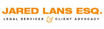 Jared M Lans Logo